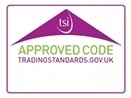 Approved Code Trading Standards - tradingstandards.gov.uk